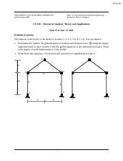 21186496-Structural-Analysis-at-Berkeley.15.pdf