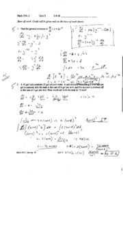 differential-equations-quiz-02