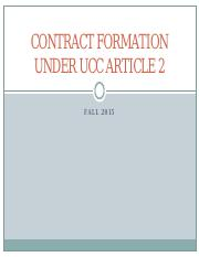 Contract+Formation+under+UCC.pdf