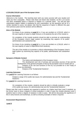 LC2S120 LC3S120 Introductory Handout 2013 13(1)