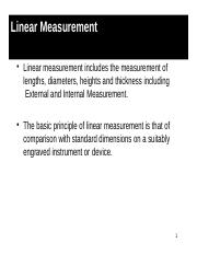 Linear measurement.pptx