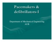 pacemakers_and_defibrillators-PART1