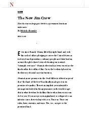 The New Jim Crow _ The Nation.pdf