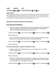 Assignment4-Guidelines for Americans 2010 form (1).docx
