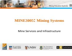 Mine Services and Infrastructure.pdf