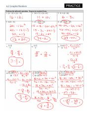 Alg2 6.2 practice solutions.pdf