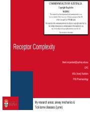 PCOL2011_ReceptorComplexity_McParland2016_2.pdf