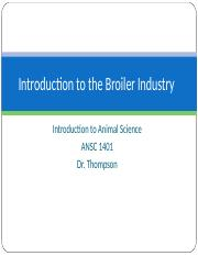 Broiler+Introduction_ANSC+_1401.ppt