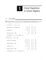 linear-algebra-and-its-applications-solutions-manual-3rd-ed-d-lay-ww
