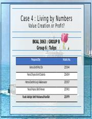Case-4-Living-By-Numbers-1.pptx