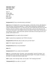 Team2_Transcript_Interview1-5