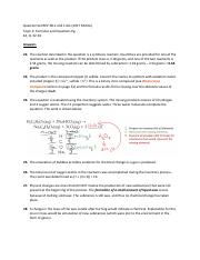 Assignment REV 2B-2 and C All 17.pdf
