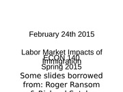 immigrationlecture_econ140_sp2015
