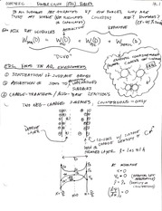 Class 14 notes(1)
