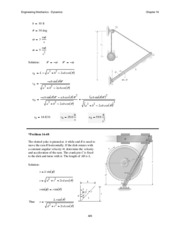 428_Dynamics 11ed Manual