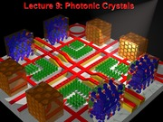 Lecture9-photonic crystal