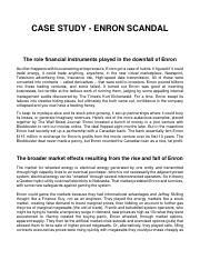 Violent Juvenile Offenders university essay writing