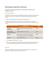 reimagine_narrative_planner_02_09 (1)