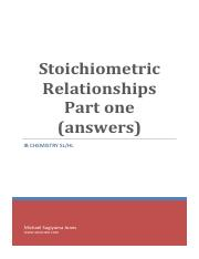 topic_1_stoichiometric_relationships_part_1_answers.pdf
