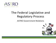 Legislative Regulatory Process Overview.pdf