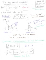 Lecture12_notes