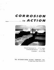 CHEG_5273_TAB_2_Corrosion-in-Action.pdf