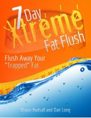 7-Day-Xtreme-Fat-Flush-2016