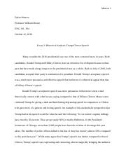 essay 2 - final draft.docx