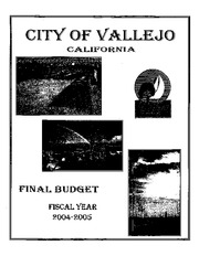 FY_04-05_Adopted_Budget