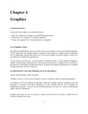 Chapter_06_Graphics.pdf