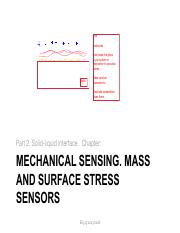 Cours 9 EE515_2017-2018-Solid-liquid interface. Mechanical sensing.pdf