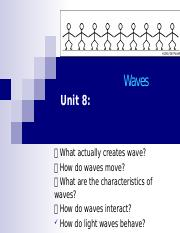 Notes_-_Waves (2).pptx
