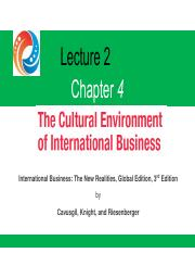 Lecture 2 - Chapter 4 notes.pdf