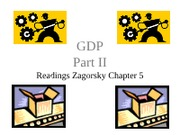 8_GDP_part_II