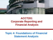 ACCT201-Topic04-FoundationsAnalysis.ppt