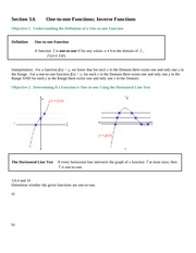 Section 3.6 class notes_0