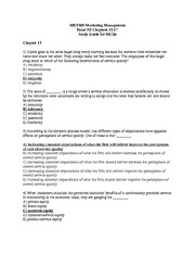 Study Guide for Discussion Questions-6