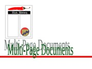 _9_Structured_Documents_f05