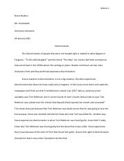 Scout and Skeeter essay.pdf