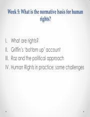 PH429_229 Lecture_Week 5 Human Rights pdf.pdf