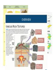 geol picture 1