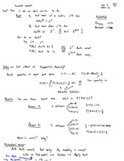 Lecture3_116_notes