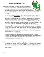 monster-lab-new1-student-copyright-free (2).pdf
