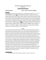MBA501A Spring 2016 Written Assignment (Final).doc