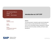 Intro_ERP_Using_GBI_SAP_slides_v2.01