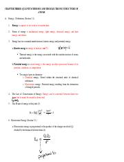 Chapter 3 Chem Notes (Complete).pdf