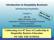 HB_100_Introduction_Chapter_01