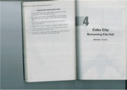 Cebu city Case 4.pdf