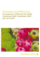 similarities_and_differences_gaap