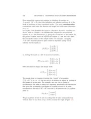 Engineering Calculus Notes 426